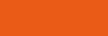 Montana CHALK Orange 400ml